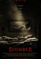 http://www.filmweb.pl/film/Slumber-2017-787670