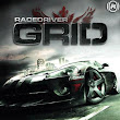 Race Driver GRID - Free Download Games | PC Games | Full Version