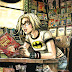 BUCKET LIST EXPERIENCE - 5 COMIC BOOK SHOPS AROUND THE WORLD YOU MUST VISIT