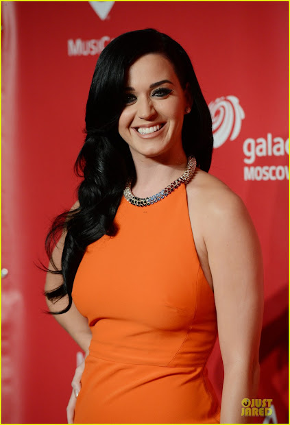 Wikimise Katy Perry Wiki And Pics