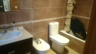 piso en venta calle sam jaime almazora wc