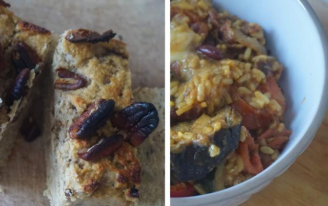 une_journée_dans_assiette_what_i_eat_in_a_day_recette_réequilibrage_alimentaire_healthy_manger_sain_vegan_menu_idee_rentrée