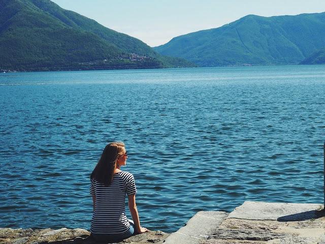 spring-bucket-list-blog-lago-maggiore