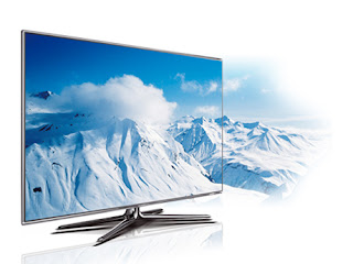 76213644ca1 Shop from an extensive variety of Smart TVs from prevalent brands at the best  costs on Sathya.in.