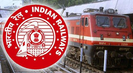 रेलवे में पिता की जगह बेटे को नौकरी देने की योजना बंद | EMPLOYEE NEWS