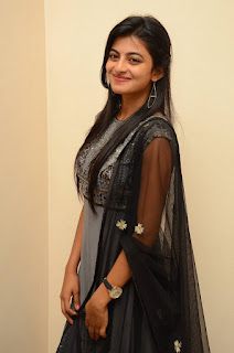 Rakshitha at Tholi Premalo event 019.jpg