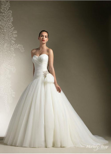 Used Wedding Dresses Miami
