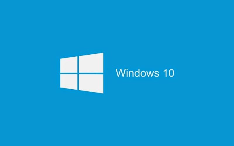 Nvidia GeForce เผยชิปกราฟิกที่จะรองรับใน Windows 10 ~ GeekAt24 Blog