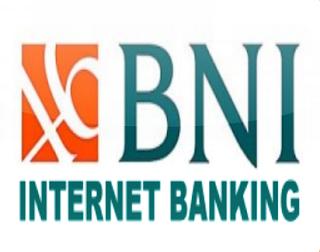 daftar internet banking bni syariah,cara registrasi internet banking bni,biaya internet banking bni,bni blackberry,mobile,corporate,bni error,