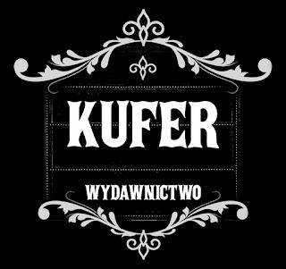 http://www.kufer-wydawnictwo.com/