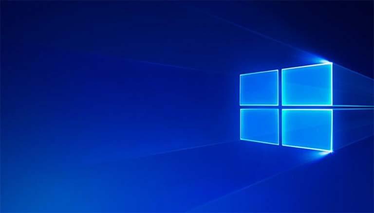 Microsoft Memperbarui Persyaratan CPU Untuk Windows 10 October 2018 Update