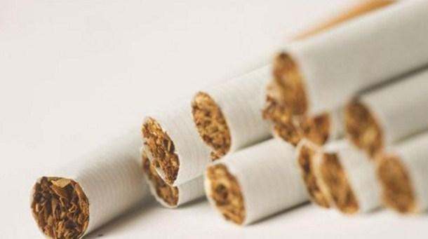 """""""efek samping merokok"""""""
