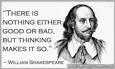 william-shakespeare-quotes-11.jpg