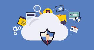 أفضل 5 برامج حماية من التجسس لنظام ويندوز