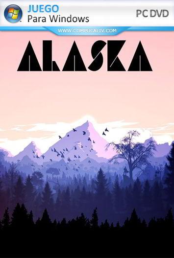 ALASKA PC Full