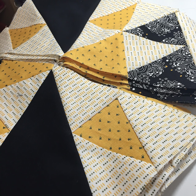 Help me win the Mary Fons Quilt Contest. Please like my quilt on Facebook at https://www.facebook.com/SpringsCreative/photos/pcb.1281029551911786/1281026085245466/?type=3&theater