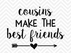 60 Funny Cousin Quotes Birthday Quotes For Cousin 2019