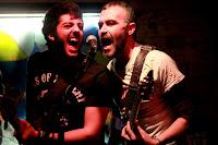 http://musicaengalego.blogspot.com.es/2017/03/fotos-doen-no-encontro-en-barrantes.html