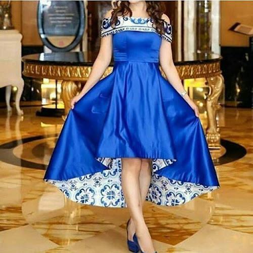 JUAL DRESS MURAH Klaten <br/>