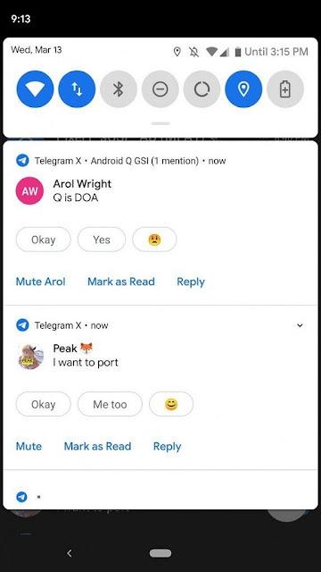 Android-Q-Auto-Replies-576x1024