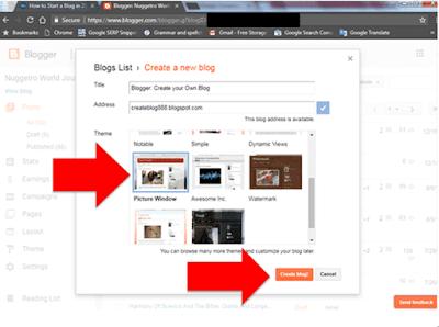Blogging_Bloggers