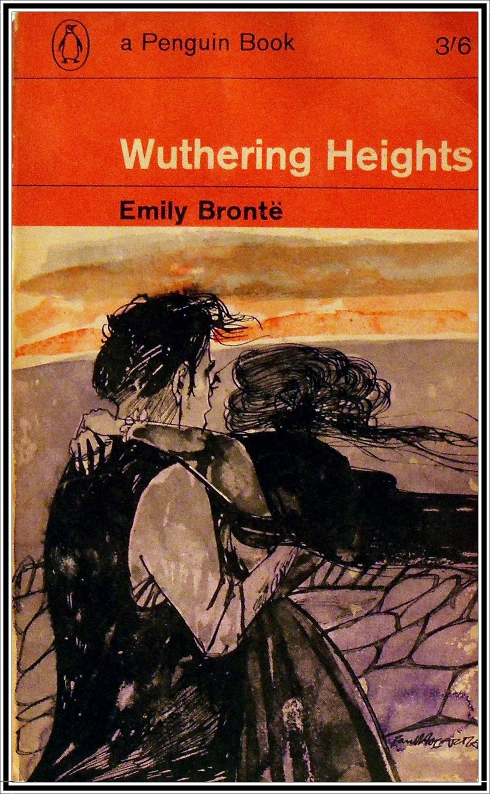 the corporate slacker wuthering heights tuesday 13 2015