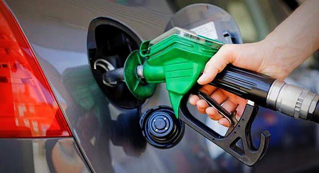 Estaciones de Servicio advierten que cargarán el costo en el precio del combustible