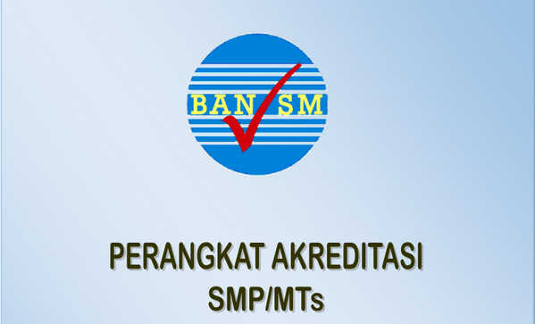 Perangkat Akreditasi SMP-MTs 2017 (Rev. 02.04.17).pdf
