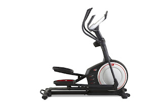 ProForm Endurance 520 E Elliptical Trainer Machine, image, picture, review features & specifications plus compare with 720E