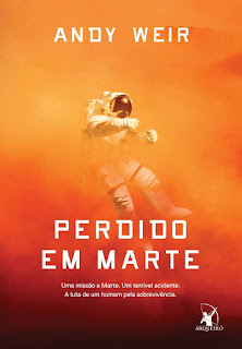 91Sco2e%252BbpL._SL1500_ Book review: Lost on Mars-Andy Weir