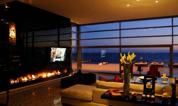 Contemporary Interior Design Style Characteristics: Characteristics And Interior Décor