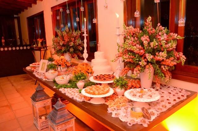 romantico-vintage-noiva-po-arroz-festa