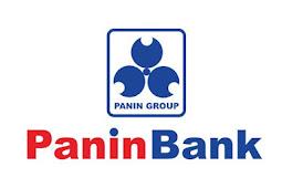 Lowongan Kerja PT Bank Panin Tbk Malang Tahun 2018