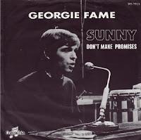 Sunny (Georgie Fame)
