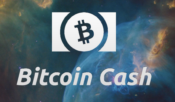 CryptoShuffler Appropriated $150,000 through Replacing Bitcoin Wallet IDs into PC Clipboards