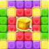 Tap This! Game Download with Mod, Crack & Cheat Code