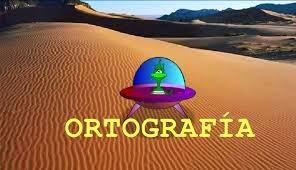 http://ntic.educacion.es/w3//eos/MaterialesEducativos/mem2010/ortografia_natural/actividades/intro.html