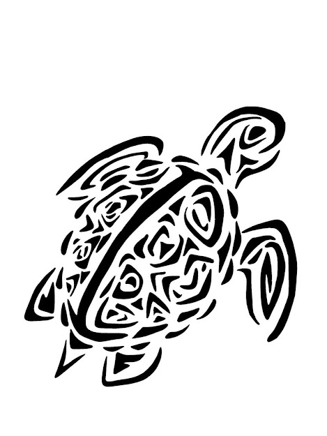 Baby Turtle Coloring Pages  Coloring Pages  Pictures  Imagixs