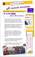 http://www.edu.xunta.gal/centros/iesallerulloa/system/files/4x8_BD_8_marzo.pdf