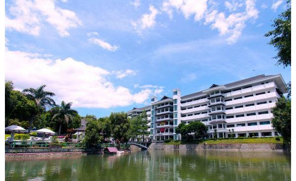 Hal-hal Unik yang Hanya Bisa Ditemukan di Universitas Muhammadiyah Malang