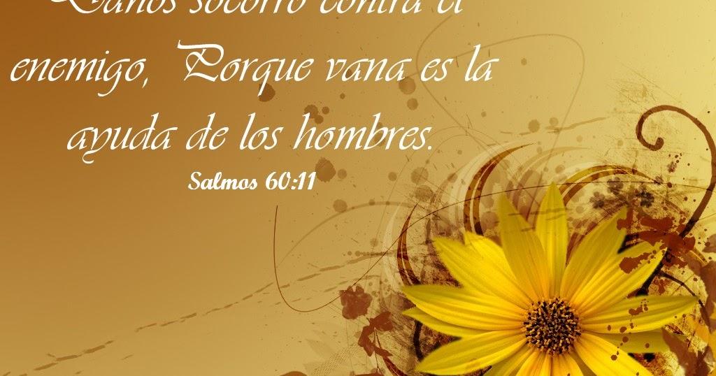 La Isaias De 47 De Biblia Versiculos 12