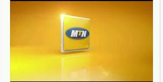 mtn_network