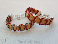 http://www.thechillydog.com/2016/05/tutorial-laced-hearts-cork-bracelet.html