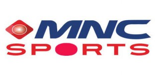 mnc sports Streaming