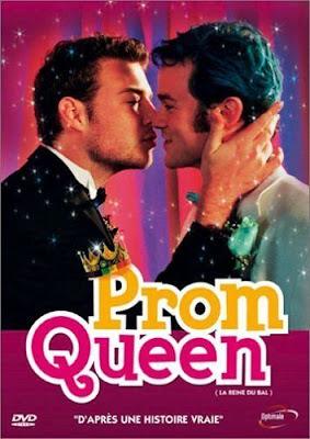Prom Queen, film