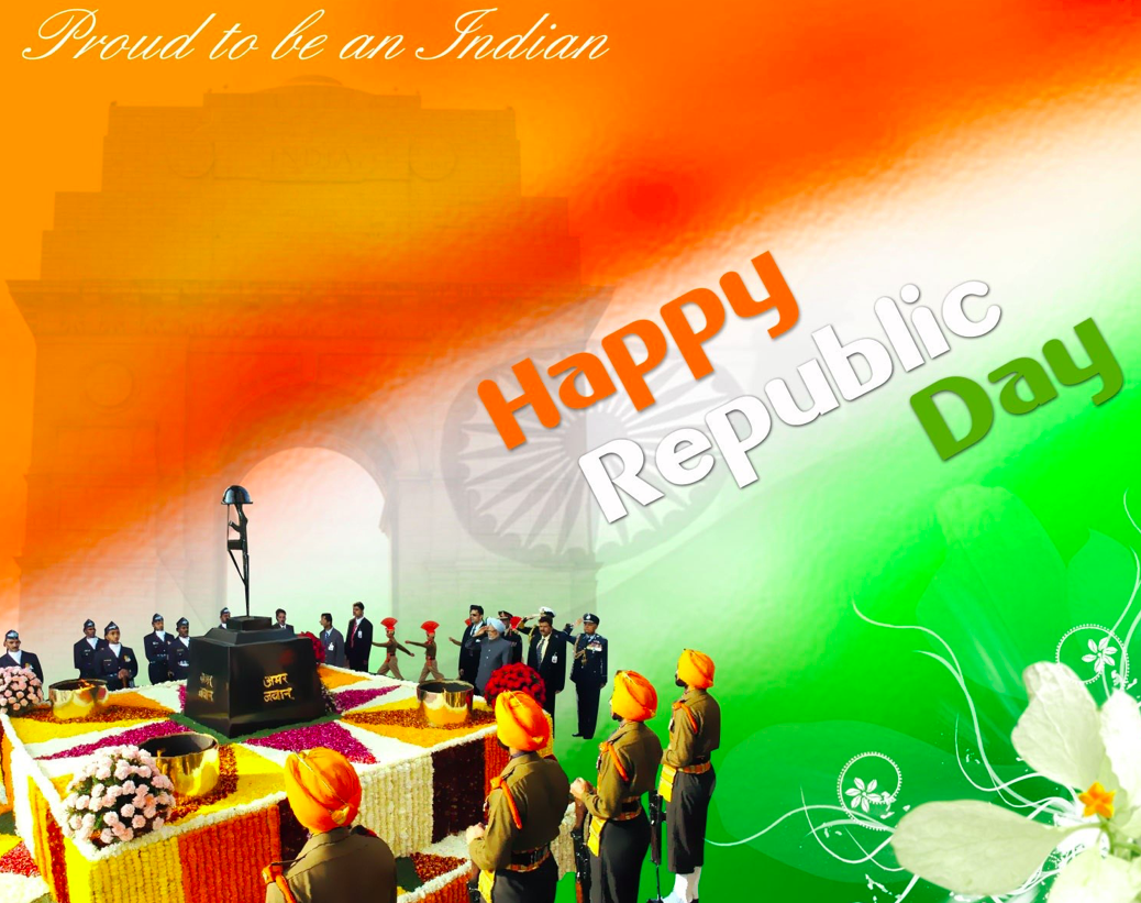 th republic day speech essay anchoring script top 100 republic day 26th quotes