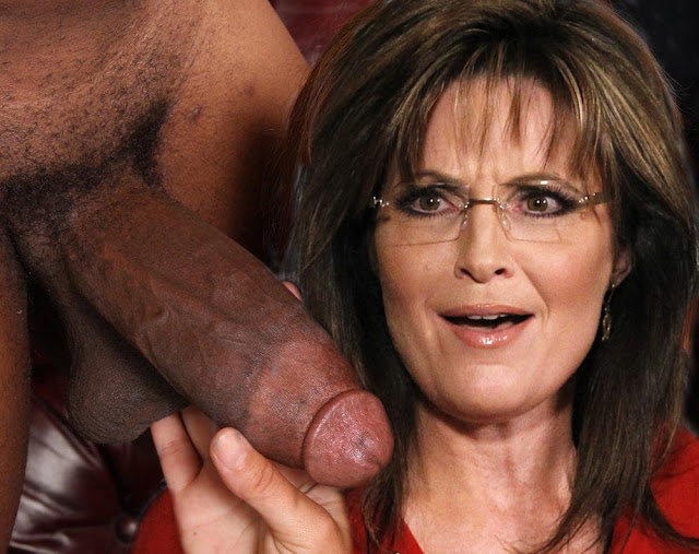 Sarah palin on the duggar family