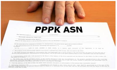 Jadwal, Mekanisme, dan Syarat Rekrutmen PPPK 2019