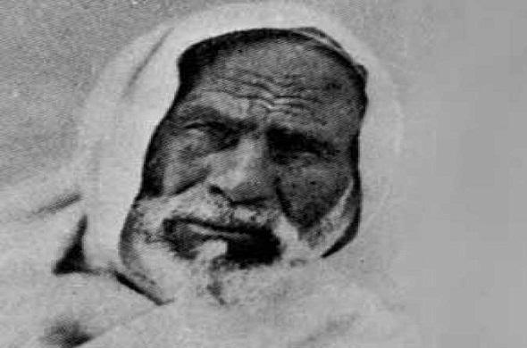 omar_mukhtar-biography-قصة-حياة-عمر-المختار