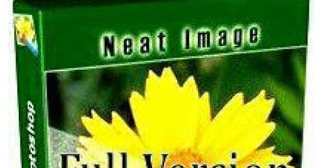 neat image full version crack free download